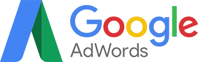 //adgoals.pl/wp-content/uploads/2017/12/google_adwords_consultant.png